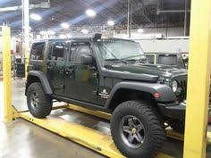 black forest green pearl jeep argent aev pintler s for black jk jeep jeeps and