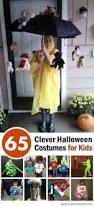 Kids Donut Halloween Costume 26 Hilariously Clever Halloween Costumes Dunkin Donuts