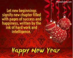 new beginnings greeting card collection business new year greetings sle happy new year 2018 quotes