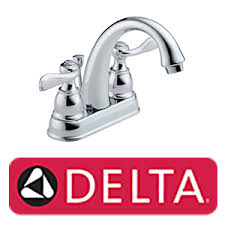 Delta Lavatory Faucets Lavatory Faucets Plumbing Ferguson
