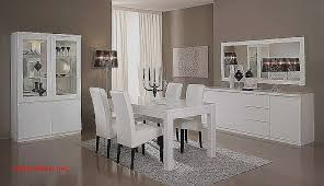 meuble de bar cuisine meuble de cuisine exterieure pour idees de deco de cuisine luxe