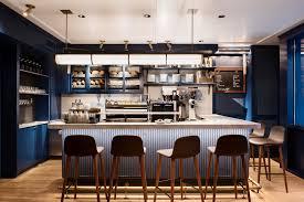 danny meyer restaurants with chic interior design shake shack is one