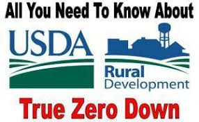 Usda Rural Housing Service Paducah Kentucky U2013 Kentucky Usda Rural Housing Mortgage Loans