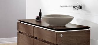 badezimmer waschtisch waschtische und waschbecken bad mit stil villeroy boch