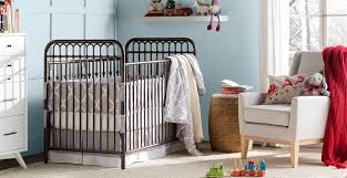 Nursery Furniture nursery furniture you u0027ll love wayfair