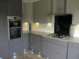 High Gloss Black Kitchen Cabinets High Gloss White Cabinets Black High Gloss Wood Cabinet Light Gray