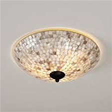 Ceiling Light Shade Ceiling Lighting Ceiling Light Shades Pendant Lighting Interior