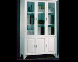 Display Cabinets For Sale In Brisbane Rent New Display Cabinet Brisbane Qld Bedding Furniture