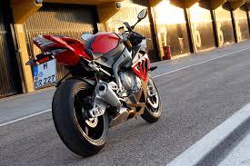 2012 Bmw S1000rr Price 2012 Bmw S1000rr
