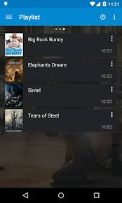 xbmc apk kore official remote for kodi apk from moboplay