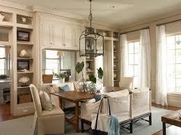 tammy connor new home interior design southern designer tammy connor