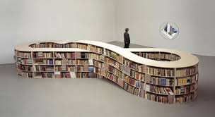 Bookshelf Designs 20 Most Creative And Unusual Bookshelf Designs Smashingapps Com