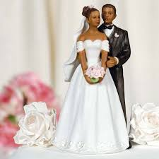 black wedding cake toppers photos of black wedding cake toppers ipunya