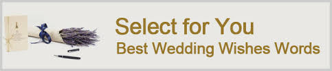 wedding greeting words best wedding wishes words amoyshare