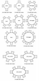 6 person dining table dimensions 5 person round table dimensions brilliant dining tables marvelous