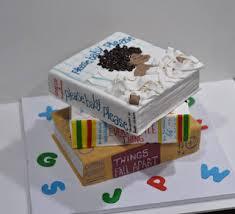 desserts by rondi