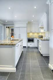 kitchen flooring ideas uk floor tiles in kitchen nxte club