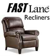 Lane Furniture Upholstery Fabric Lane Furniture Recliners And Reclining Sofas Home Gallery