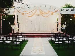 wedding venues bakersfield ca reception venue the westchester downtown bakersfield ca