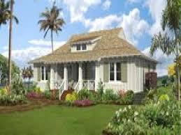 best plantation home design gallery amazing design ideas luxsee us