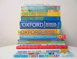 Oxford Dictionary Oxford Dictionaries For Children Oxford Dictionaries