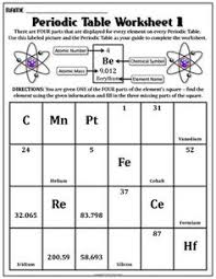 high kids love this stuff physical science pinterest