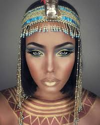 with makeup this good even marc antony wouldn u0027t be able to tell