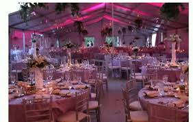 wedding reception decorations jacksonville fl iron blog