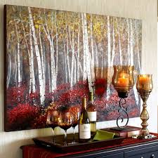 Dining Room Paintings by 231 Best Cuadros Images On Pinterest Paintings Oil Paintings