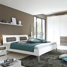 loddenkemper schlafzimmer loddenkemper schlafzimmer in weiß hardeck ansehen