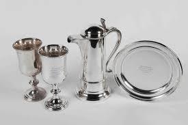 communion set communion set collections