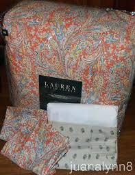 Ralph Lauren Comforters Ralph Lauren Quilts U2013 Co Nnect Me