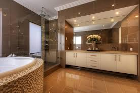 28 stunningly luxurious bathroom designs page 3 of 6