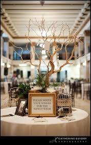 wedding wishes tree money tree for wedding