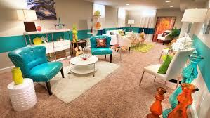 what is an interior decorator how much does it cost to hire an interior designer angie s list
