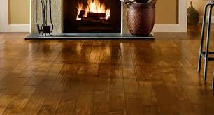 Caring For Hardwood Floors Caring For Your Hardwood Floors Willow Branch Partners