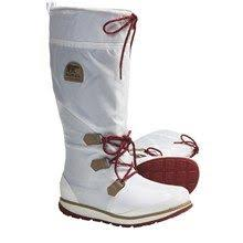 womens boots marshalls 55 best i want that images on s boots cowboy
