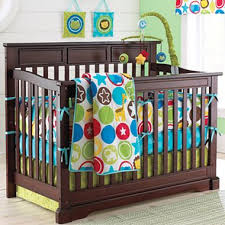 Jcpenney Nursery Furniture Sets This One For A Boy Rockland Hartford 3 Pc Baby Furniture