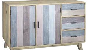 black sideboard with glass doors image collections doors design