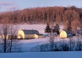 chautauqua county u0027s cozy winter hideouts chautauqua county