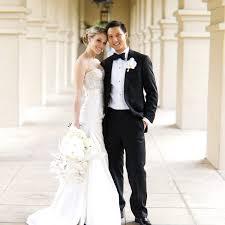 arizona photographers wedding photographers wedding ideas vhlending