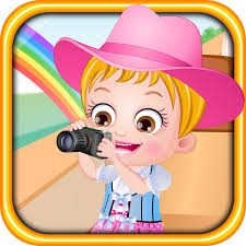 granny house baby hazel granny house android apps on google play