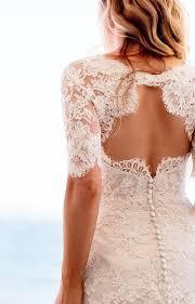 100 pics mariage mariage 100 robes de mariée vues sur pour s inspirer