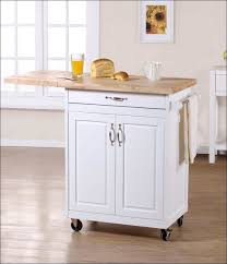 Microwave In Kitchen Island Kitchen Large White Kitchen Island Small Rolling Kitchen Island