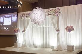 wedding backdrop hk kerrie matthew my wedding