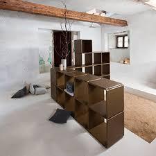Modular Room Divider Interior Design Ideas For Your Living Space Qubing De