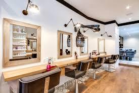 home design 3d jouer rénovation totale salon coiffure paris un espace atypique tout en