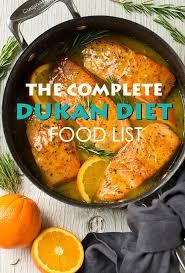 dukan diet food list jpg 736 1 085 pixels healthy pinterest