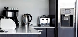 hestiaa home modular kitchens u0026 interior designs