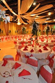 wedding venues in sacramento ca uptown ballroom weddings get prices for wedding venues in ca